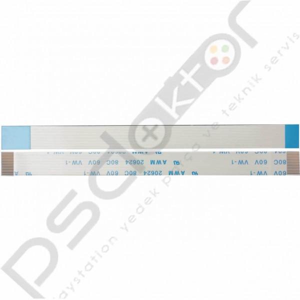 14pin Flex Kablo
