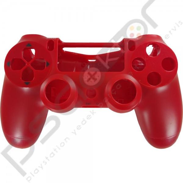 Playstation 4 Kol Kasası Kırmızı