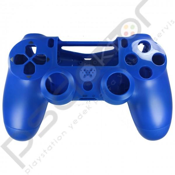Playstation 4 Kol Kasası Mavi