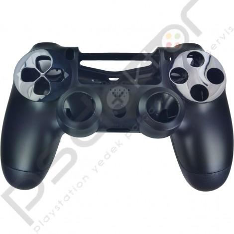 Playstation 4 Kol Kasası Siyah