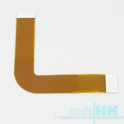 Playstation 2 için L şerit kablo